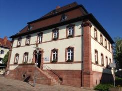 Ramstein museum!