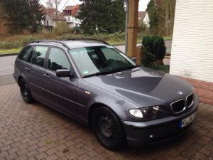 Die neue auto
